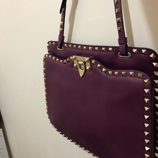 Valentino Hobo Bag Image 2