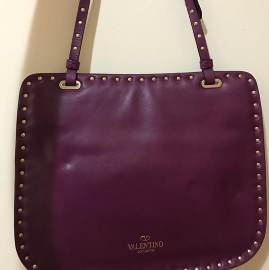 Valentino Hobo Bag Image 3