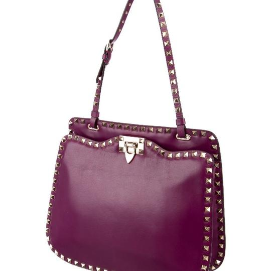 Valentino Hobo Bag Image 8