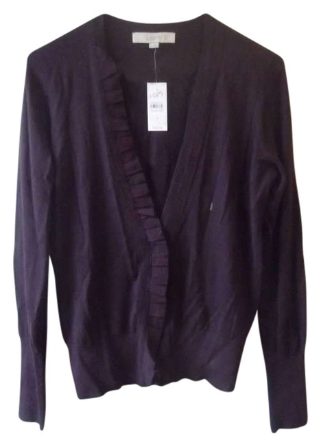 Ann Taylor LOFT New With Tags Cardigan Sweater