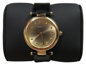 Marc by Marc Jacobs MJ1409