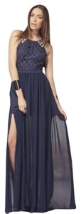 Finders Keepers Gown Maxi Dress