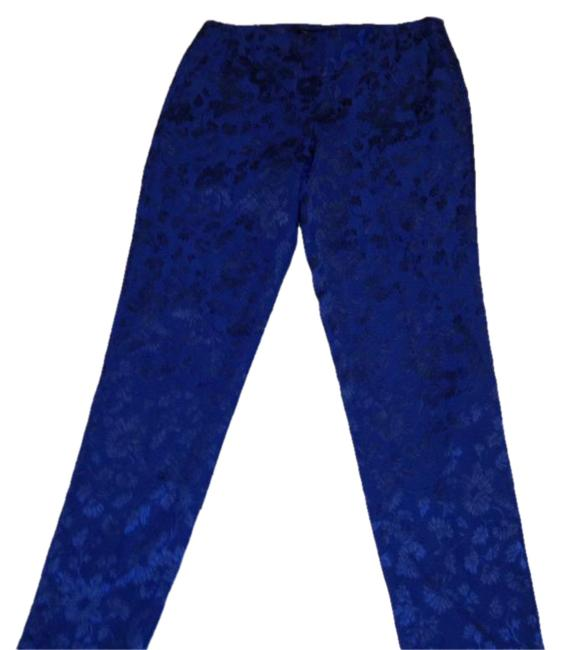 Preload https://img-static.tradesy.com/item/20503601/theory-blue-skinny-leg-straight-leg-pants-size-8-m-29-30-0-1-650-650.jpg