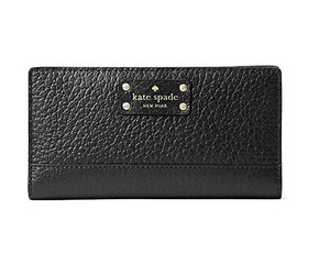 Kate Spade Kate Spade WLRU2642 Stacy Bay Street