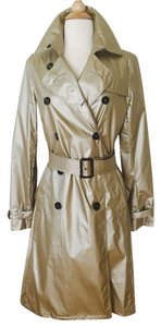 Burberry New Sale Jacket Sale Trench Coat