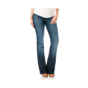 7 For All Mankind Boot cut