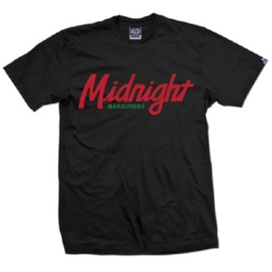 Manifest Destiny Original Midnight Marauders shirt... sale! T Shirt