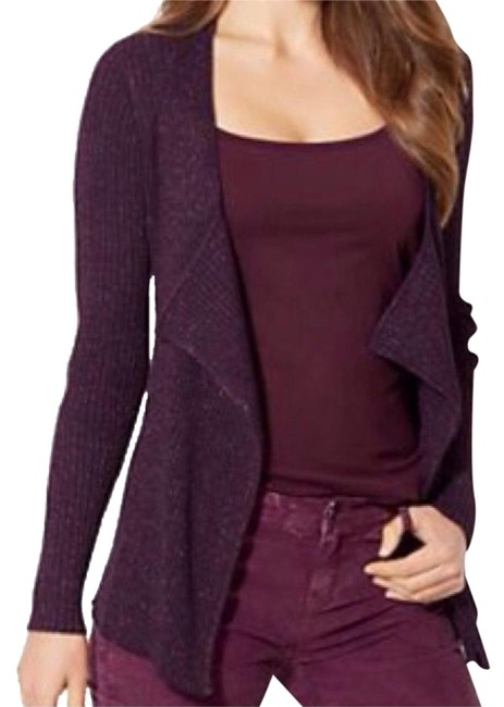 New York & Company Cardigan Image 0