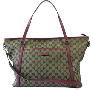 Gucci Handbag 388923 Handbag Shoulder Bag
