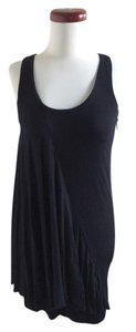 Marc by Marc Jacobs Sleeveless Mini Dress Tunic
