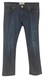 Habitual Boot Cut Jeans-Medium Wash