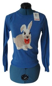 louche London Sweater