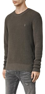 AllSaints Pullover Theory Boss Sweater