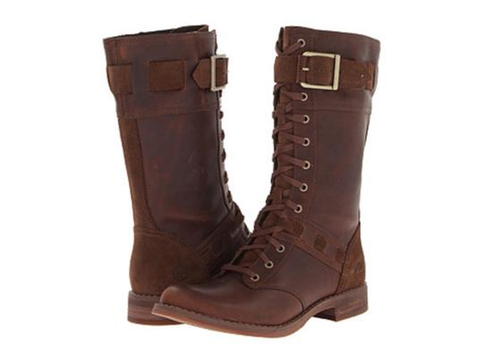 Preload https://img-static.tradesy.com/item/20504930/timberland-tobacco-leather-bootsbooties-size-us-6-0-0-540-540.jpg