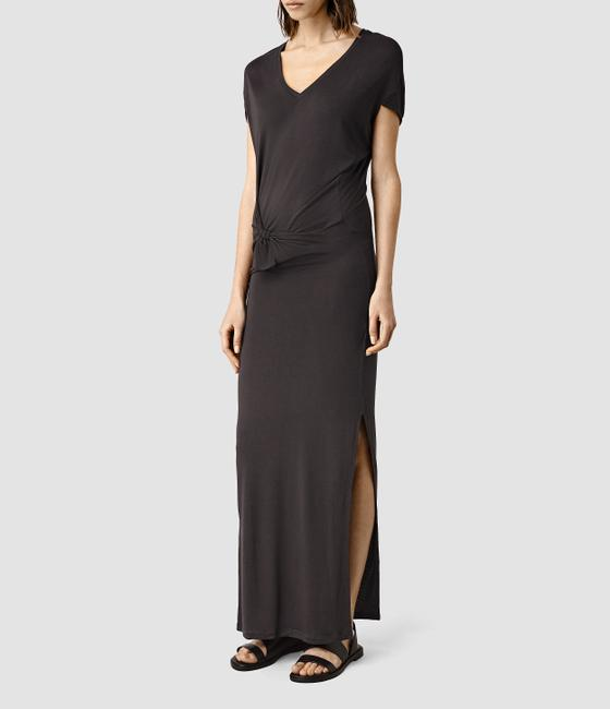 Maxi Dress by AllSaints Helmut Lang Haute Hippe Theory Rag & Bone Image 1