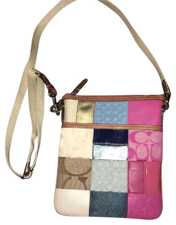 59a7c8596807 Cross Body Bags On Sale   Stanford Center for Opportunity Policy in ...