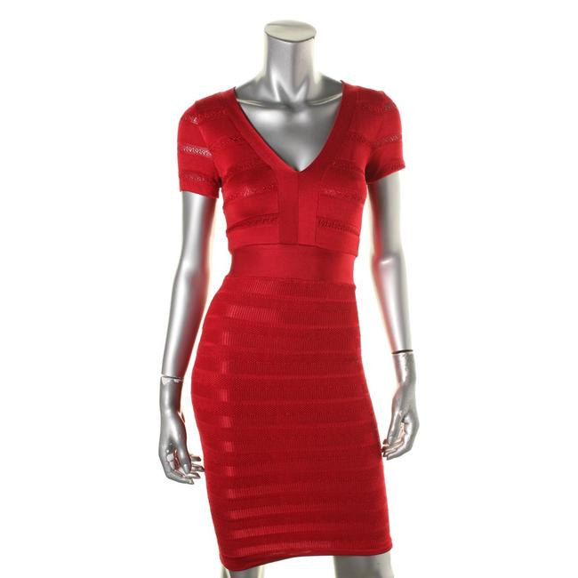 French Connection Dress Image 1