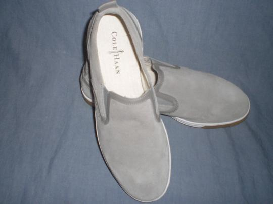 Cole Haan ironstone Flats Image 3
