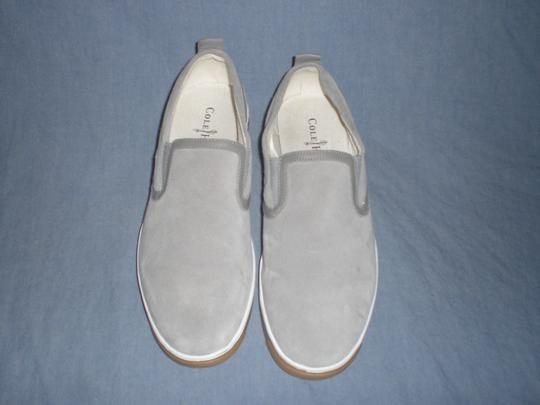 Cole Haan ironstone Flats Image 6