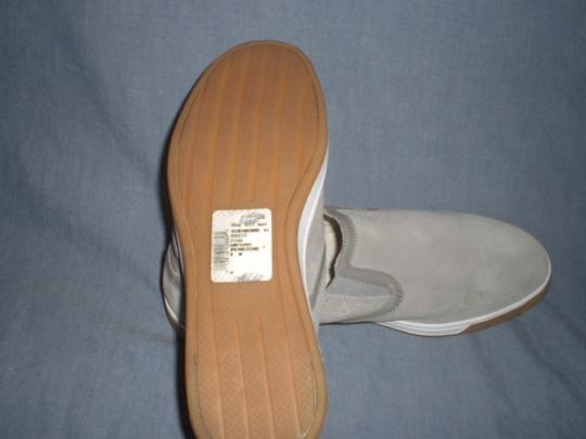 Cole Haan ironstone Flats Image 8
