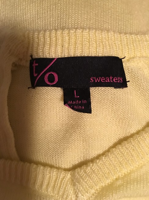 Other Sweater Image 3