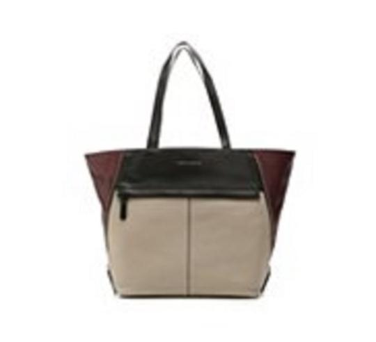 Preload https://img-static.tradesy.com/item/20506470/vince-camuto-julio-leather-tote-0-0-540-540.jpg