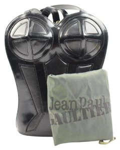 Jean-Paul Gaultier Backpack