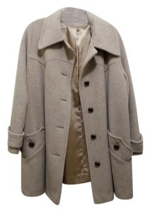 Cute coat Pea Coat