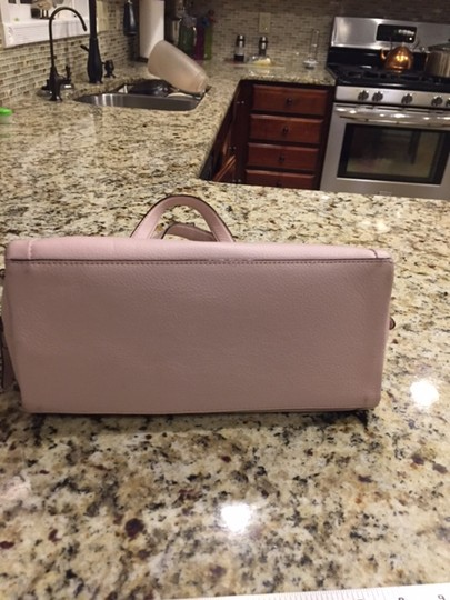 Kate Spade Shoulder Bag Image 4