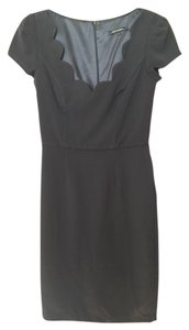 Ava & Aiden Work Lbd Dress