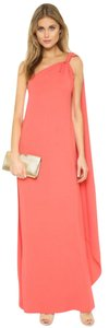 Rachel Zoe Vacation Gown Luxury Dress
