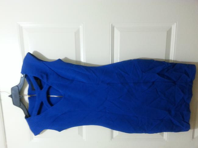 Kardashian Kollection Dress Image 2