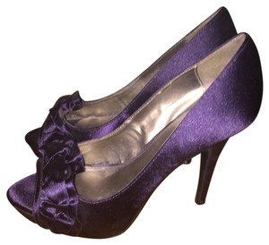 Other plum Formal