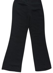 White House | Black Market Flare Pants