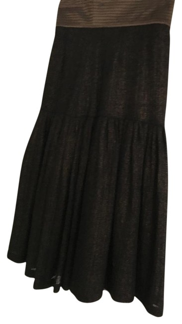 Preload https://img-static.tradesy.com/item/20507614/tracy-reese-night-out-dress-0-2-650-650.jpg