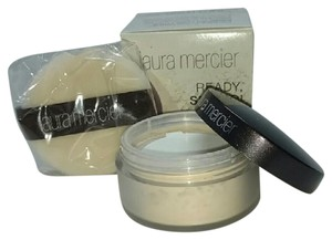 Laura Mercier Laura Mercier loose setting powder