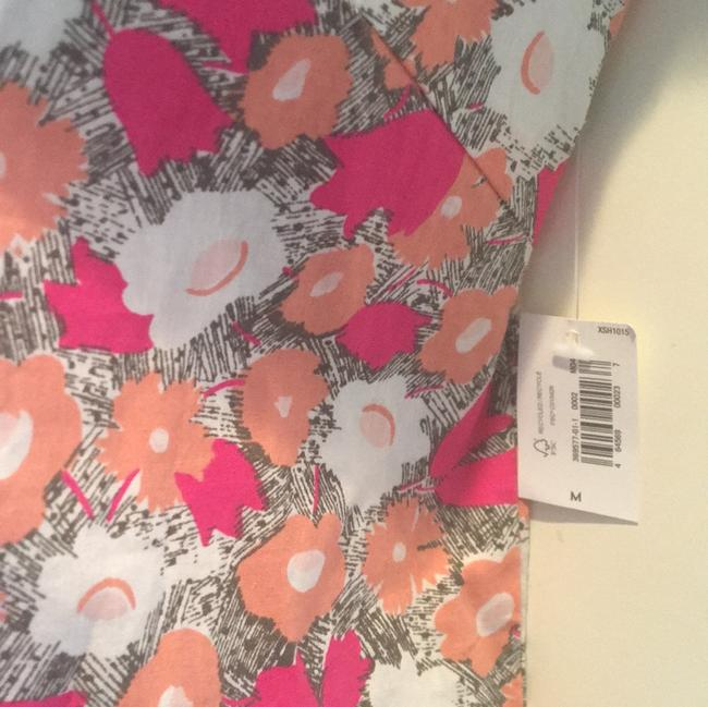 Old Navy Top multi Image 4
