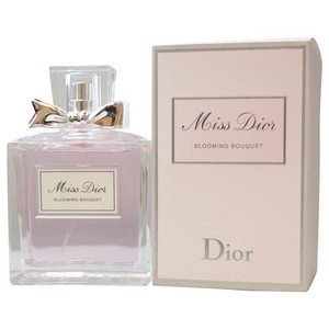 Dior MISS DIOR BLOOMING BOUQUET by CHRISTIAN DIOR ~ EDT Spray 5oz