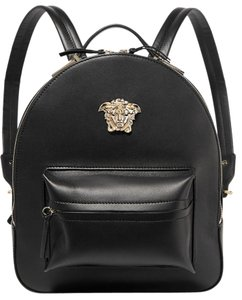 Versace Palazzo Medusa Classic Signature New Backpack