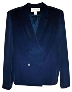 Jones New York Jones New York Blazer