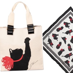 Jason Wu for Target Tote