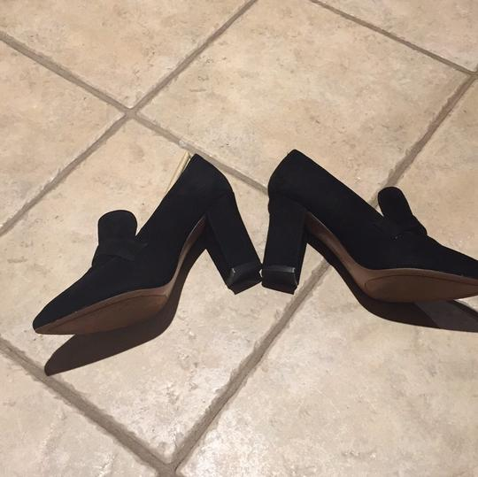 Nine West Pumps Image 1
