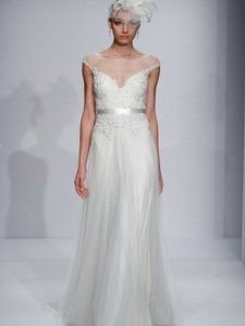 Watters Ghila 5086b Wedding Dress