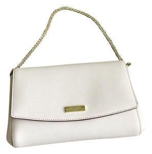 Kate Spade Convertible Clutch Cross Body Bag