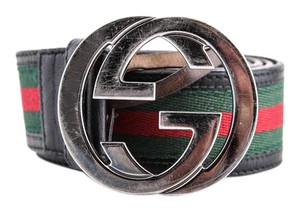 Gucci * Gucci Belt