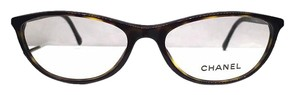 Chanel CH 3214 714 (color) TORTOISE CUTE CHANEL CAT EYE -FREE 3 DAY SHIPPING