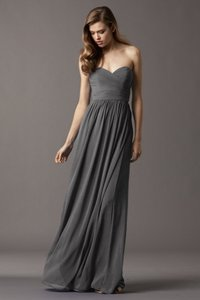Watters Falcon Pine 4512 Dress