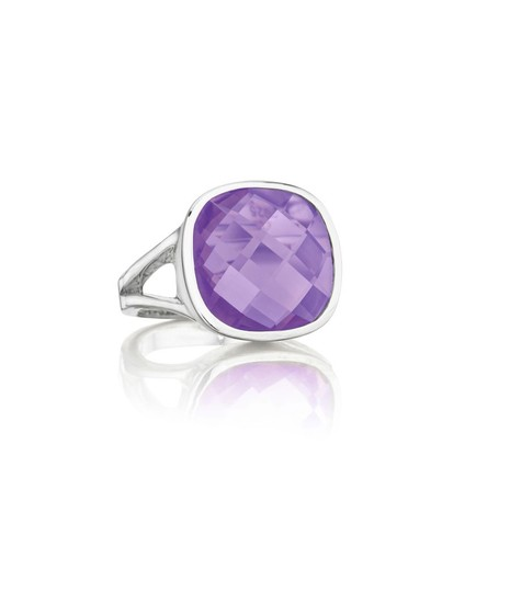 Preload https://img-static.tradesy.com/item/20509275/sterling-silver-and-amethyst-etoiles-ring-0-0-540-540.jpg