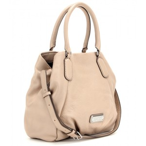 Marc by Marc Jacobs Leather Purse Hobo Bag