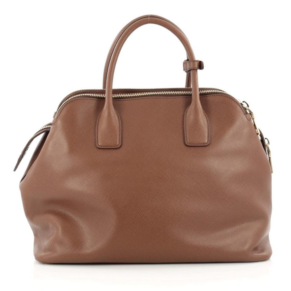 69346fd72e6c00 Prada Bag Brown With Raised Dots | Stanford Center for Opportunity ...